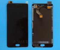 Дисплей с тачскрином (модуль) для телефона Meizu M6 Note