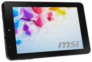 Аккумулятор MSI Primo 75