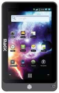 Тачскрин для планшета Magic ID7003