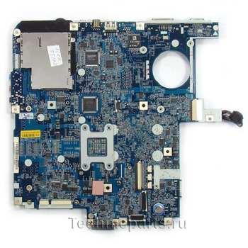 Материнская плата для ноутбука Acer 5520G ICW50 LA-3581P