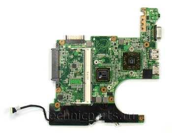 Материнская плата для ноутбука Asus Eee PC 1015B