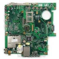 Материнская плата для ноутбука Asus X50M F5M