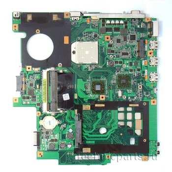 Материнская плата для ноутбука Asus X50Z F5Z