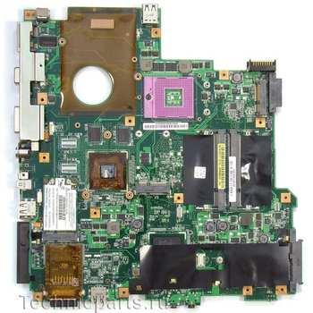 Материнская плата для ноутбука Asus Z53S F3SV