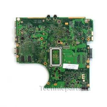 Материнская плата для ноутбука Hp Probook 4515s J MV-4 94V-0 0951