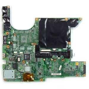 Материнская плата для ноутбука Hp dv6000 DA0AT6MB8E2