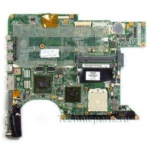 Материнская плата для ноутбука Hp dv6500 DA0AT1MB8F1