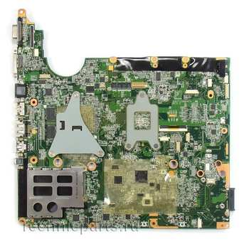 Материнская плата для ноутбука Hp dv6 2022er DAUT1AMB6E0