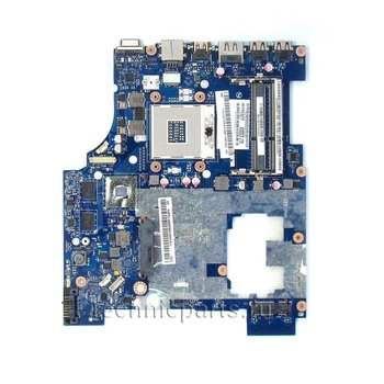 Материнская плата для ноутбука Lenovo G570 Piwg2 LA-6753P