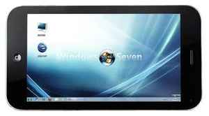 Тачскрин для планшета Mebol 1005