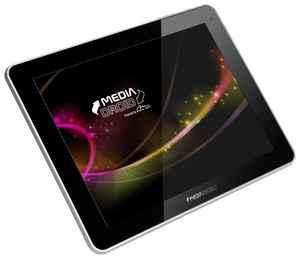 Тачскрин для планшета Media-Tech MT7011