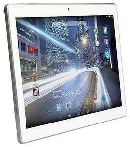 Тачскрин для планшета Mediacom SmartPad 10.1 S4
