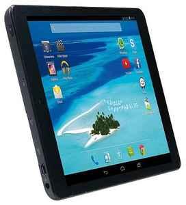 Тачскрин для планшета Mediacom SmartPad 8.0 S2