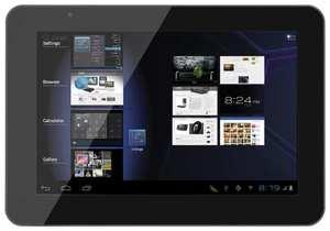 Тачскрин для планшета Mediox MID9042