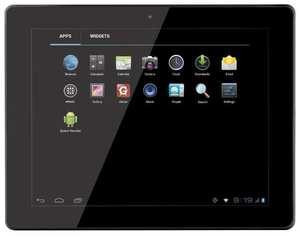 Тачскрин для планшета Mediox MID9740