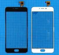 Тачскрин для телефона Meizu M3 M3 mini