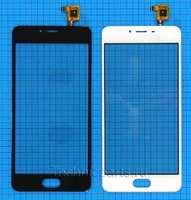Тачскрин для телефона Meizu M3s