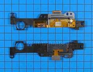 Датчик приближения с шлейфом для телефона Meizu MX5