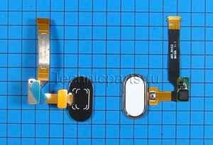 Датчик отпечатков для телефона Meizu MX5