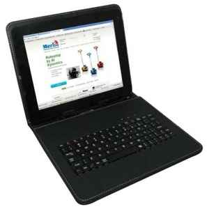 Тачскрин Merlin Tablet PC 9.7