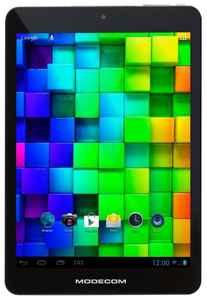 Тачскрин для планшета Modecom FREETAB 1001