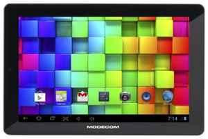Тачскрин Modecom FREETAB 1161 IPS X4