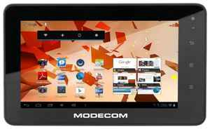 Тачскрин Modecom FREETAB 2099