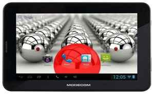 Тачскрин для планшета Modecom FREETAB 7002 HD X1 3G Lite