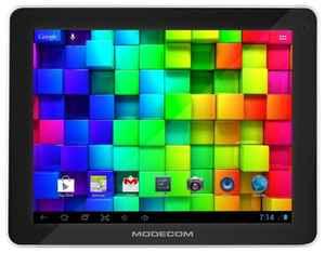 Тачскрин Modecom FREETAB 9706 IPS2 X4+