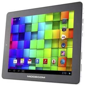 Тачскрин для планшета Modecom FreeTAB 1002 IPS X4 + BT