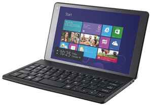 Тачскрин для планшета Modecom FreeTAB 8010 IPS IB