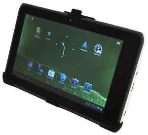 Тачскрин для планшета MoveO! TPC-7SG