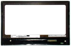 Матрица для планшета Asus TF300