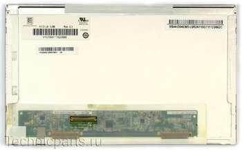 Матрица для ноутбука N101L6-L0B
