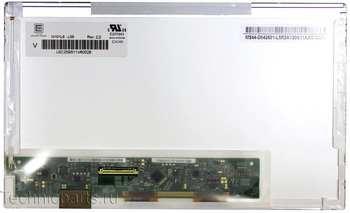 Матрица для нетбука N101L6-L05