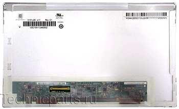 Матрица для ноутбука N140BGE-L11