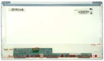 Матрица для ноутбука N156BGE-E21
