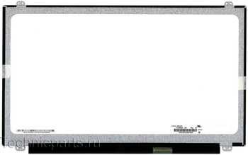 Матрица для ноутбука N156BGE-LB1