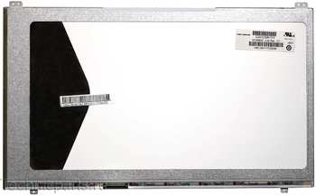 Матрица для ноутбука N156BGE-L62