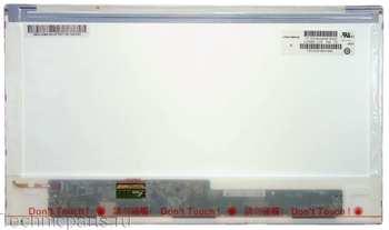 Матрица для ноутбука N156B6-L0B