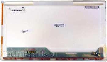 Матрица для ноутбука N173O6-L02