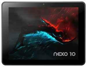 Тачскрин для планшета NavRoad NEXO 10