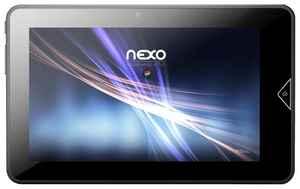 Тачскрин для планшета NavRoad NEXO 7 3G