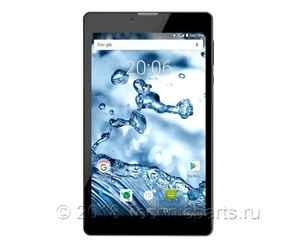 Аккумулятор Navitel T500 3G