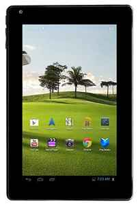 Тачскрин Nextbook Premium7SE 3G