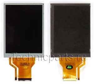Дисплей для фотоаппарата Nikon Coolpix L810 s9300 s9200