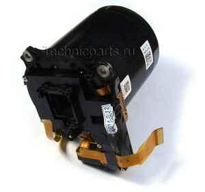 Объектив для фотоаппарата Nikon Coolpix L810