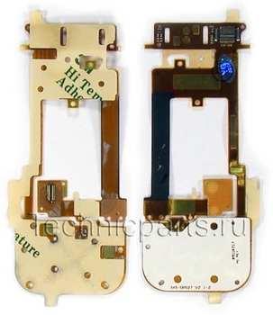 Шлейф для телефона Nokia 2220