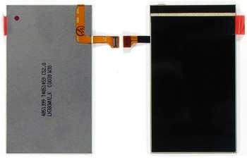 Дисплей Nokia Lumia 620