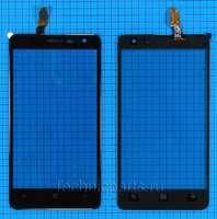 Тачскрин для телефона Nokia Lumia 625